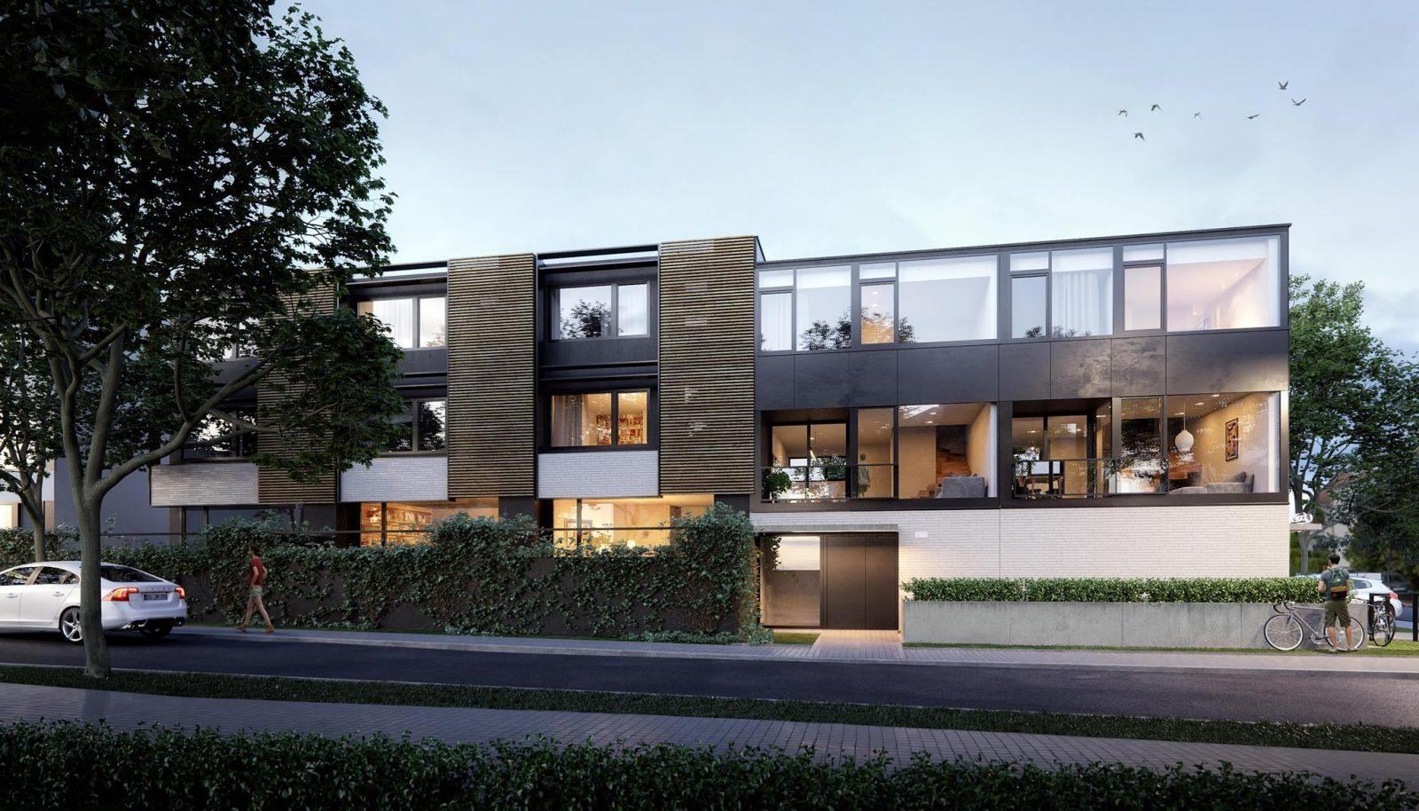 Habitat Architekci